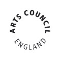 arts co logo